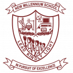 Gems New Millennium School