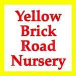 Yellow Brick Road Nursery