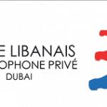 Lycee Libanais Francophone Prive