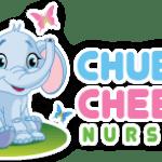 Chubby Cheeks Nursery