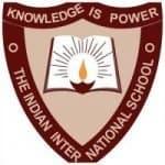 The Indian International School