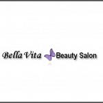Bella Vita Beauty Salon