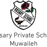 Rosary Private School Muweilah