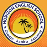 Horizon English School, Dubai