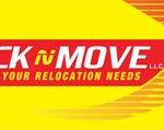 PACK N MOVE LLC