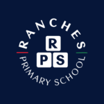 Ranches Primary School