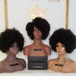 AfroDiva Exotic Hair – DIFC