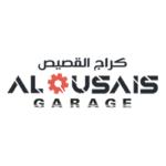 Al Qusais Garage