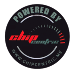 ChipCentric