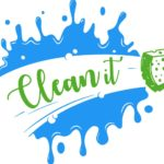 Clean It (YNA Cleaning Services)