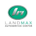 Landmax Autoservice Center LLC