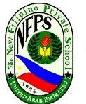 The New Filipino Private School
