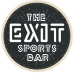 The Exit Sports Bar Dubai