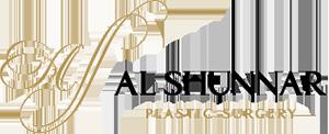 Al Shunnar Plastic Surgery
