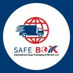 SAFE BOX INTERNATIONAL CARGO PACKAGING & MOVERS
