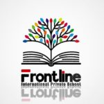 Frontline Private School
