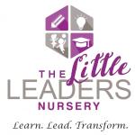 The Little Leaders Nursery