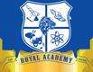The Royal Academy Ajman
