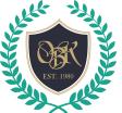 Omar Bin Al Khattab Pakistan Islamia School - Ajman