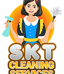 SKT Cleaning